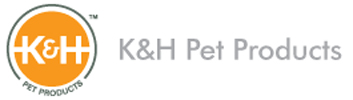 K&H Pet Products, LLC