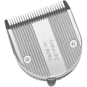 Wahl 5 in 1 Fine Replacement Blades Silver