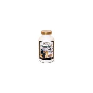 Mendota Glucosamine 2X