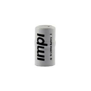 IMPI Power 6V Lithium Battery