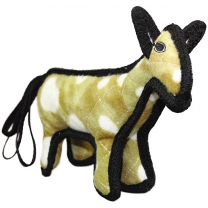 Mighty Toy Jr Barnyard: Horse, Jr Howie
