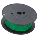 Pet Stores USA 500' Boundary Wire: 20 Gauge