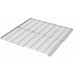 Midwest Homes for Pets Wire Mesh Top for Midwest Pens: 4' x 4'