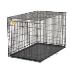 """MidWest Homes for Pets Life Stage A.C.E. Crate: 30"""" x 19"""" x 21"""""""