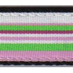 Color Pet™ Eli & Elouise Sherbert Collar: Large