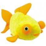 Mighty Toy Massive: Goldfish